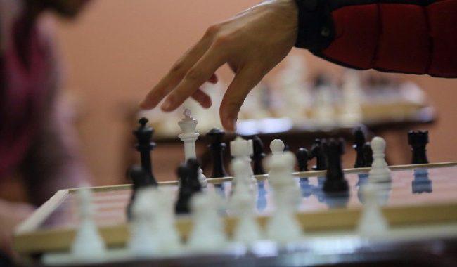 Punto Ajedrez Bariloche fue campeón de un torneo latinoamericano
