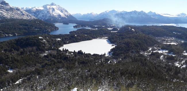 Vecinos de las Reservas Naturales Urbanas advierten sobre el impacto de proyecto turístico en la zona