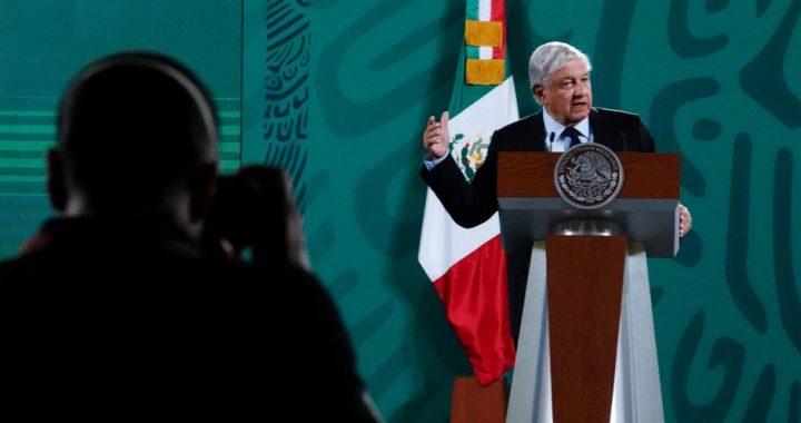 El nuevo mapa de poder en Morena en la pelea por suceder a López Obrador