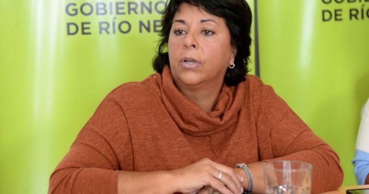 Vélez: «Tuvimos el mejor fin de semana largo de octubre de las últimas décadas»