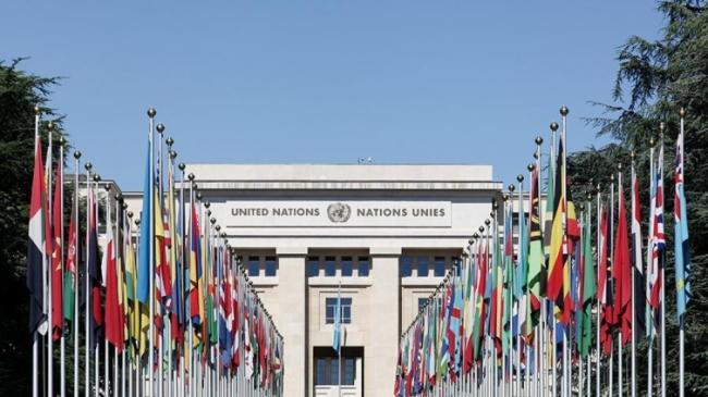 La ONU pide a respetar el cese del fuego en Gaza