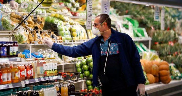 Consultoras pronostican una inflación menor al 3% en julio