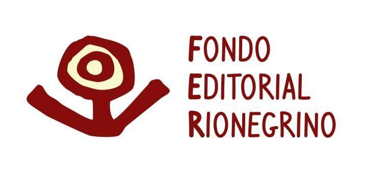 El Fondo Editorial Rionegrino ya tiene representantes regionales para el Consejo Asesor