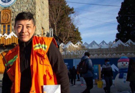 Protección Civil coordinó el operativo de seguridad en la 50° Fiesta Nacional de la Nieve