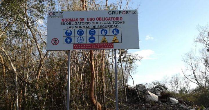 China se pelea con los estándares socioambientales en América Latina