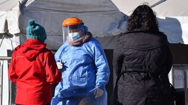 Ya suman 26 los infectados por la variante Delta en Córdoba y más de 800 los aislados