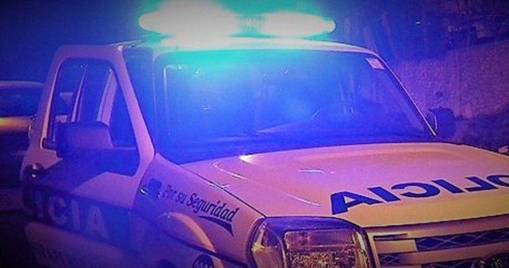 La Policía de Río Negro desarticuló nueve fiestas clandestinas durante el fin de semana