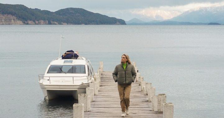 El programa «Resto del Mundo» muestra los atractivos turísticos que ofrece Neuquén