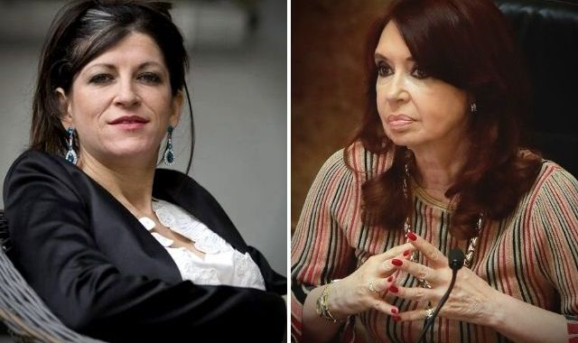 A Vallejos la critican oficialistas y opositores
