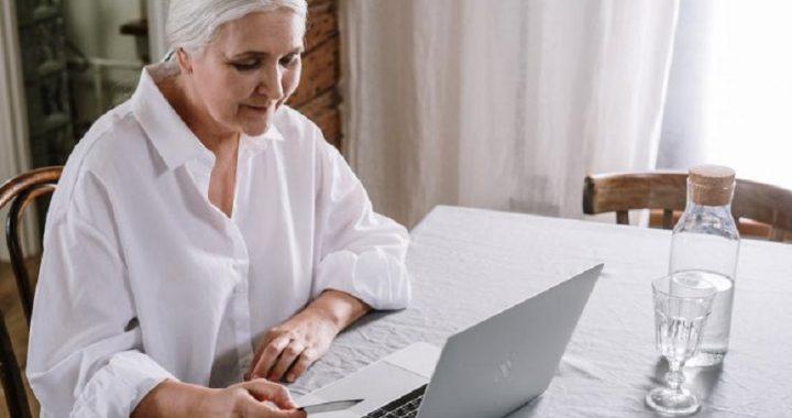 Por qué los empleados mayores de 50 se adaptaron mejor al mundo del trabajo por la pandemia