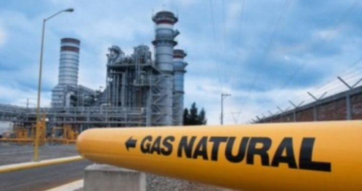 El Gobierno redujo las tarifas del gas a mil clubes y 476 empresas recuperadas