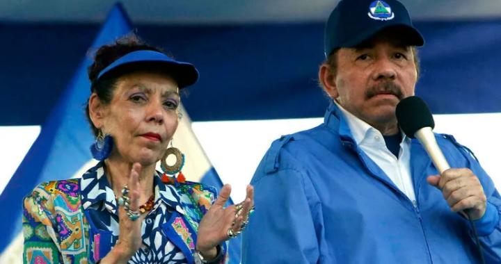 Fuerte reacción de la oposición ante la abstención de Argentina en la OEA por Nicaragua