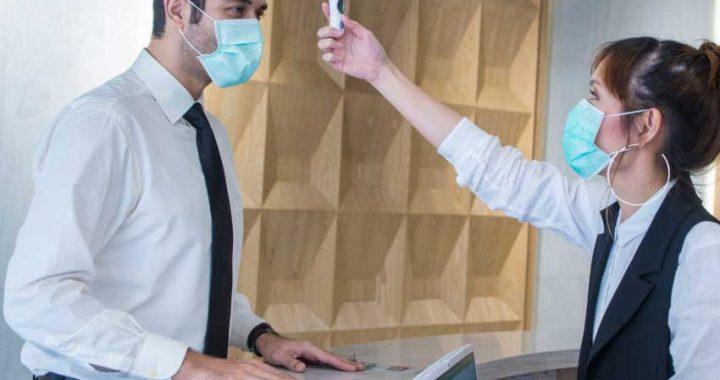 UTHGRA denuncia sobrecarga de tareas con la excusa de la pandemia
